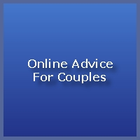 Free Online Advice for Couples